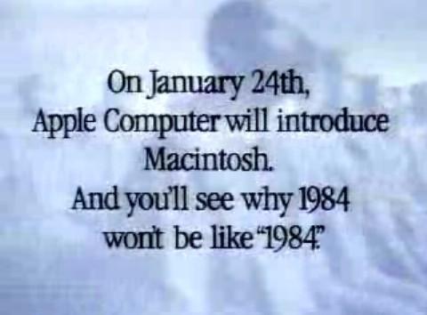apple1984.jpg