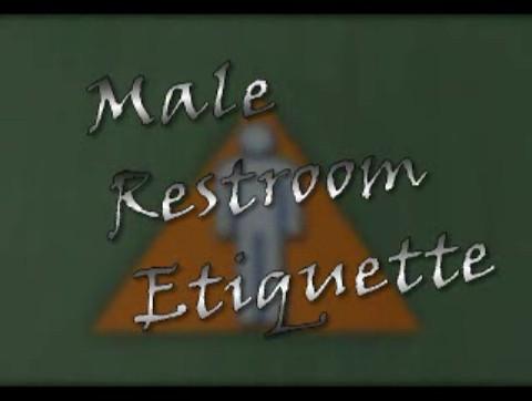 male_restroom.jpg