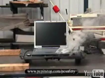 exploding_laptop_battery.jpg