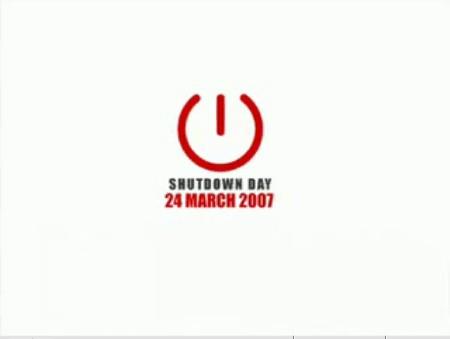 shutdown-day.jpg